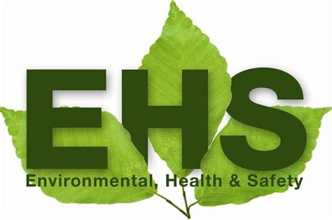 ehs importance environmental testing consulting