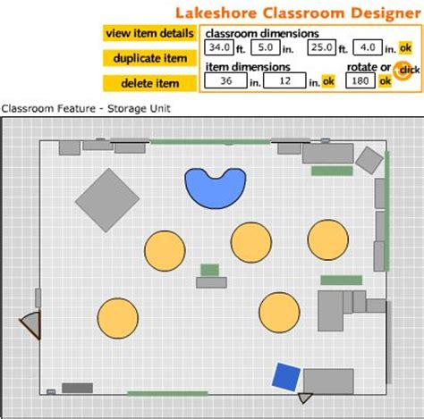lakeshore classroom designer 17 best images about classroom ideas on