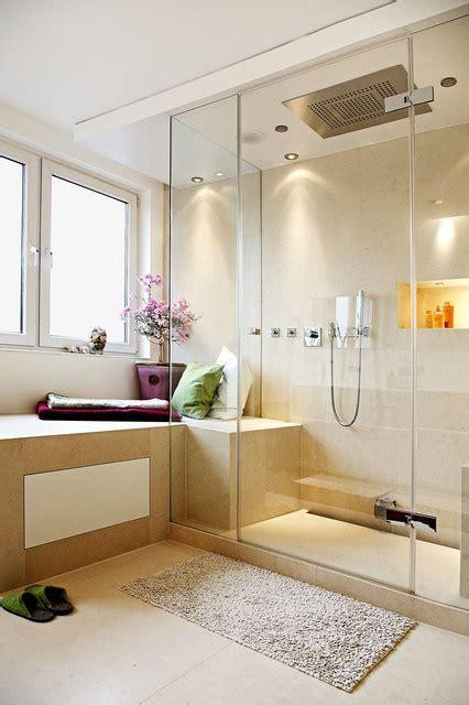 Badezimmer 10 Qm by Kleine B 228 Der Die Besten L 246 Sungen Bis 10 Qm