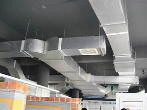 Ac Servicing And Maintenance  U0026 Duct System Wholesale Supplier From Raipur