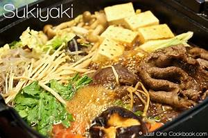 sukiyaki keeprecipes your universal recipe box