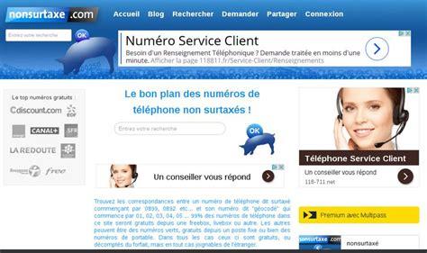 bon prix numero de telephone 1000 id 233 es sur le th 232 me num 233 ro de t 233 l 233 phone sur num 233 ros apprentissage et vid 233 os