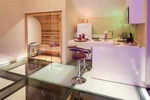 la chambre d39hotel avec jacuzzi le heaven With chambre d hotel avec jacuzzi belgique