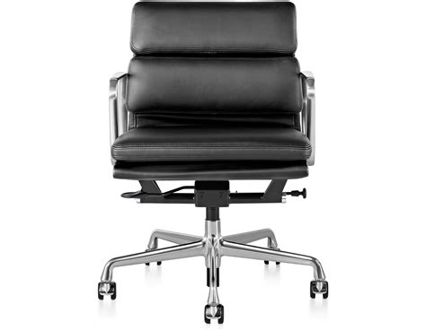 eames management chair roselawnlutheran
