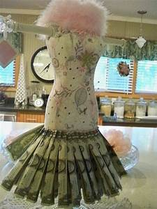 'girlie money tree' | Gift Ideas-General | Pinterest