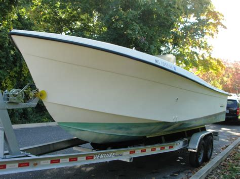 Craigslist Center Console Boats For Sale by Used Center Console Boats Ebay Autos Post