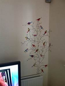 Pinterest o the worlds catalog of ideas for Ikea wall decals