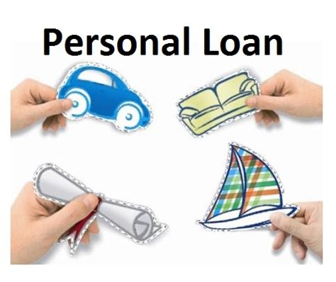 4 tips to get a fast approved personal loan vidalia