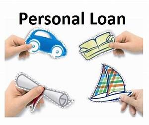 4 Tips to Get a Fast-Approved Personal Loan - Vidalia ...