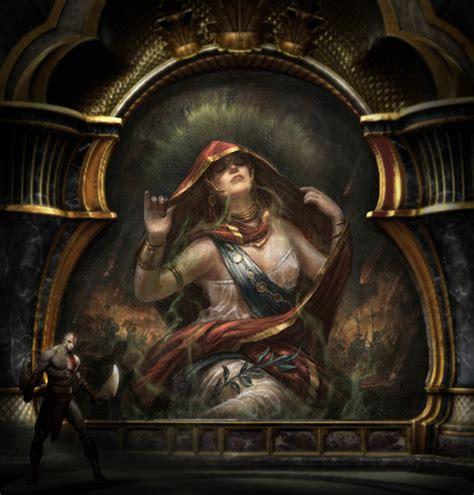 Mural Video Games Artwork