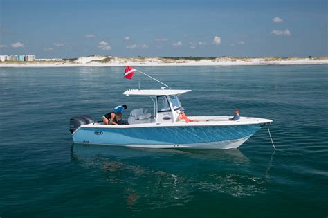 Seahunt Boats by Sea Hunt Boats Mfg Inc Home