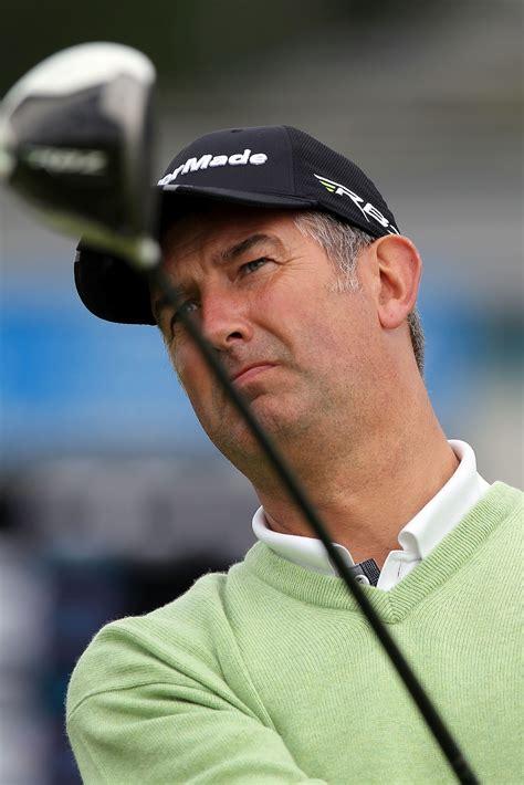 Scottish Golf View - Golf News from Around the World ...