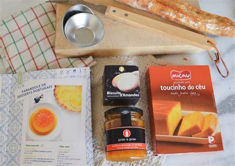 cuisine trotter cuisine du monde kitchen trotter top knot and tea cups