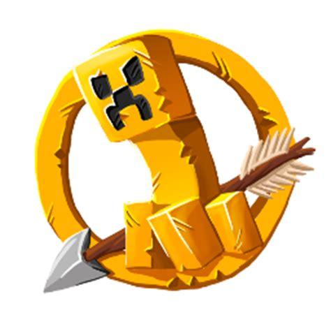 Spinning Minecraft: January 2014
