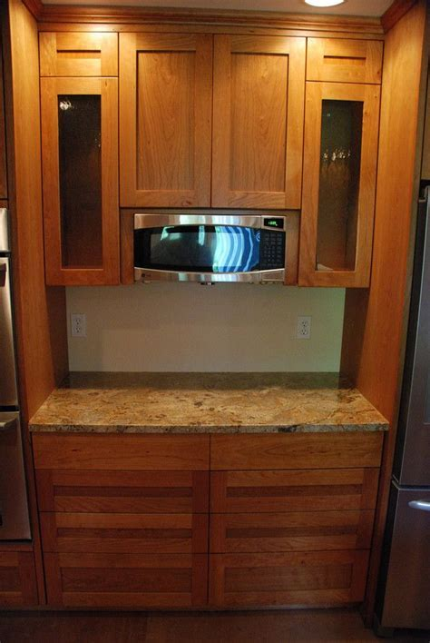 14 best images about Microwaves on Pinterest   Countertop