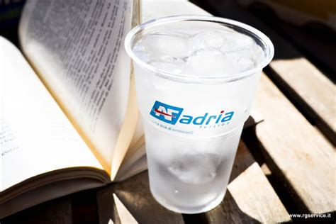 Bicchieri Personalizzati Plastica by Bicchieri In Plastica Personalizzati Personalizzazione