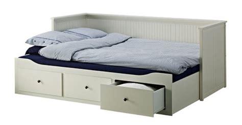 Hemnes Bed Ikea Kojenbett Ikea Tentfox Com Ikea Hemnes