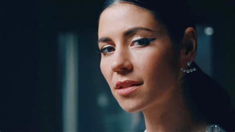 El Hit De Clean Bandit Con Marina & The Diamonds,