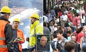 Australie Migrants Qualifis Le Programme Fonctionne Mal