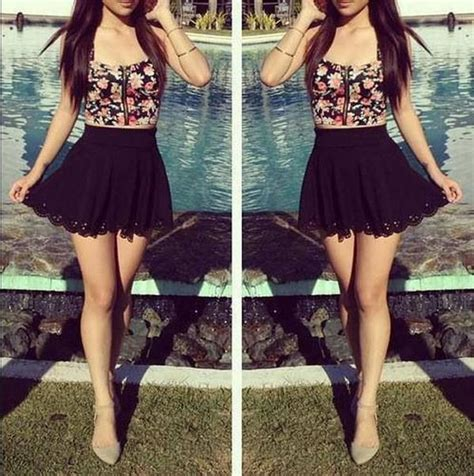 Outfit Haven u2014 Swag summer clothes http//t.co/3q0UOk8ob2