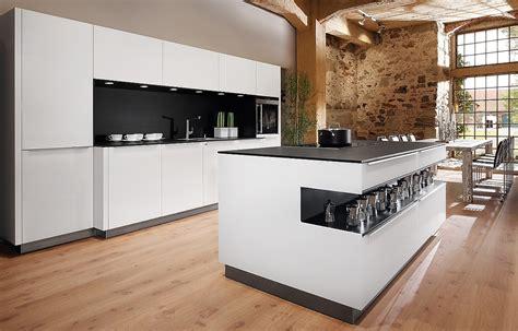 Design Kuche by Design Vaso