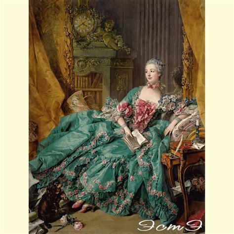 marquise de pompadour chagne price 024 madame de pompadour l fondu4ok