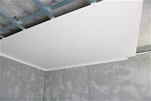 Decke Verkleiden Rigips : lastenbefestigung bei trockenbauw nden planungswelten ~ Sanjose-hotels-ca.com Haus und Dekorationen