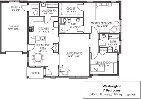 residential floor plan high rise residential floor plan search apartment