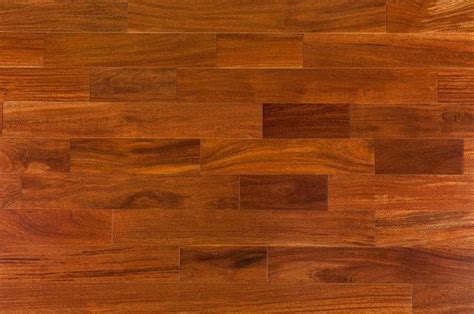 Specialty Tile Products Norcross by Hardwood Smooth South American Collection Cappuccinos