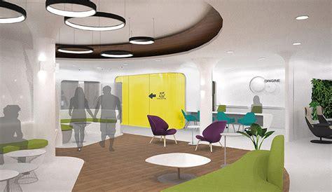 top interior design schools universite de montreal