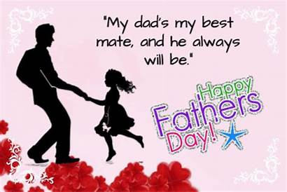 Dad Daughter Father Daddy Send Card Cards