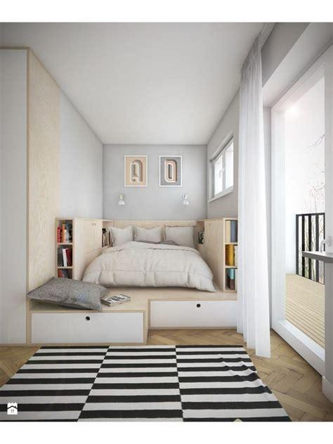 featplatform bed