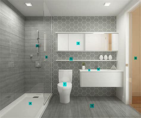 renovation cuisine laval salle de montre pour salle de bain dootdadoo com idées