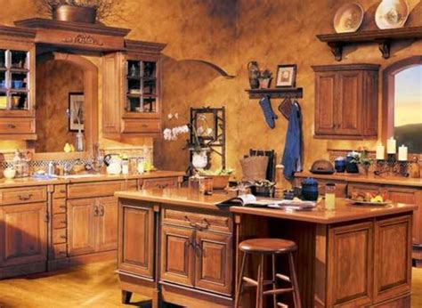 rustic kitchen decorating ideas rustic wooden kitchen shelves design design bookmark 3721