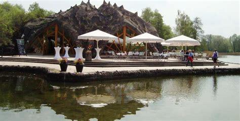 Britzer Garten Restaurant Seeterrassen by Britzer Seeterrassen Im Britzer Garten Fr 252 Hst 252 Ck Im