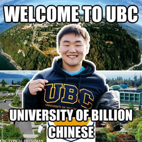 Racist Asian Memes - 91 best asian jokes images on pinterest asian humor funny memes and ouat funny memes