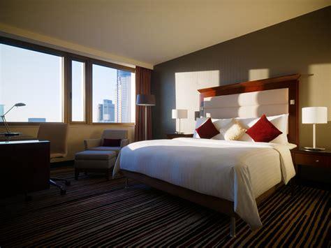 بالصور  تعرف على افضل 7 فنادق في فرانكفورت  سفاري نت