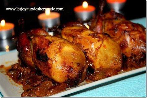 cuisiner les cailles recette de cailles aux raisins recette recettes de