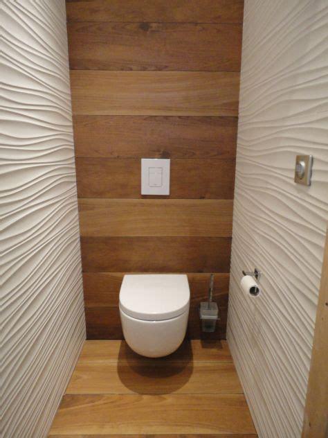 emejing idee deco wc zen photos matkin info matkin info