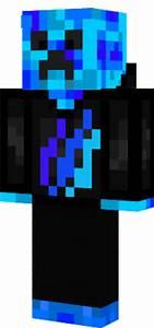 Light Blue Diamond Blue Preston Nova Skin
