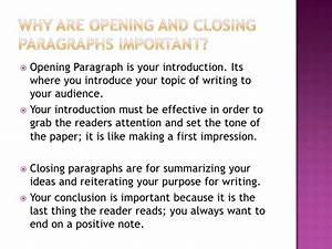 Essay Papers Examples Introduction Paragraphs For Narrative Essays Writing Dissertation Boot Camp Essay On Science And Technology also Personal Narrative Essay Examples High School Opening Paragraphs For Essays Philosophy Of Education Essays Opening  Interesting Essay Topics For High School Students