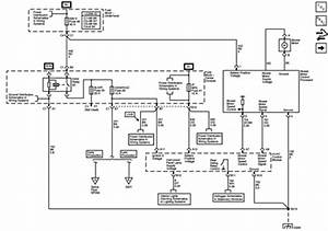 2006 Saturn Ion Blower Motor Wiring Diagram : solved 2005 buick rendezvous blower motor stopped fixya ~ A.2002-acura-tl-radio.info Haus und Dekorationen