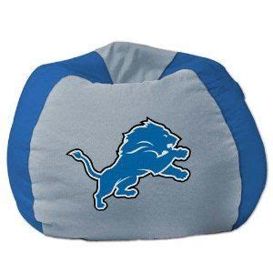 Nfl Bean Bag Chairs For Adults by For S Room Dads And