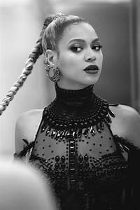Les 25 meilleures idées concernant Beyonce sur Pinterest ...