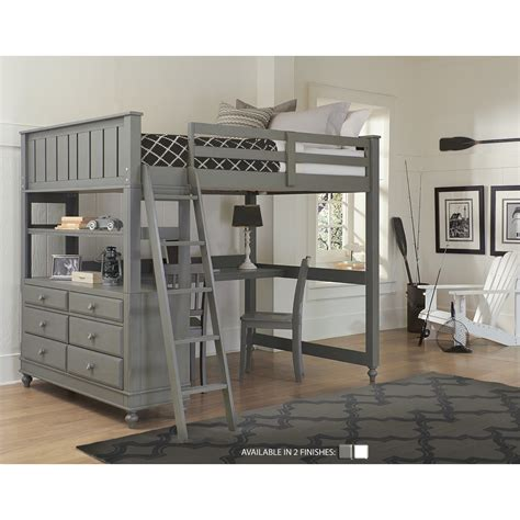 queen size desk bed queen size bunk beds for adults bunk beds for adults full