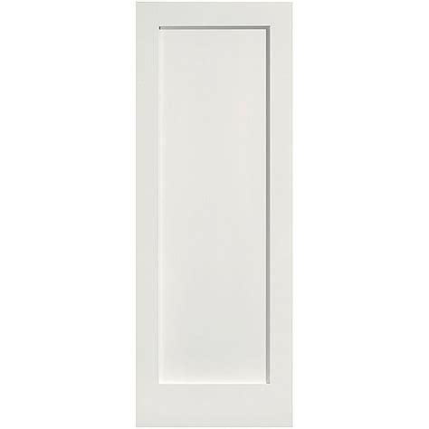 masonite      mdf series smooth  panel solid