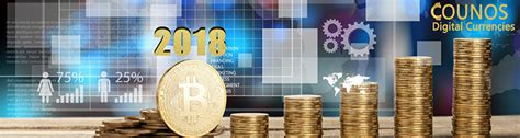 Service which holds the buyer bitcoin until the seller provides the product or monbux is not a website or company offering bitcoin escrow service, rather it is a. A Review on Bitcoin Value in 2018 - Bankable Cryptocurrency from Switzerland
