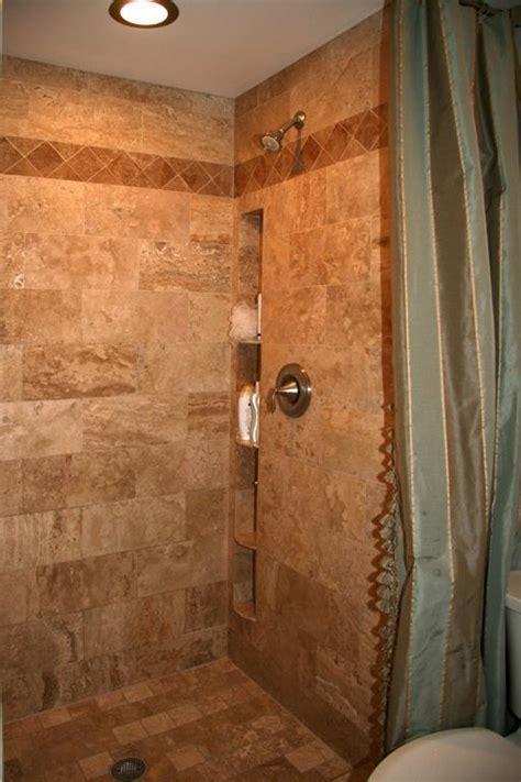 tennessee tile gmialcom custom bathroom tile photos