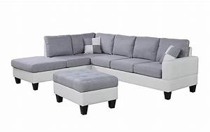 furniture fantastic grey sectional sofa with grey With sectional sofa lighting ideas