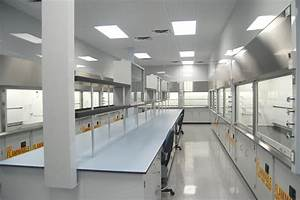 Empty Laboratory Story Future Pinterest Interiors